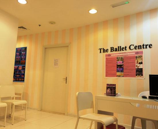 About-Ballet-Centre-07
