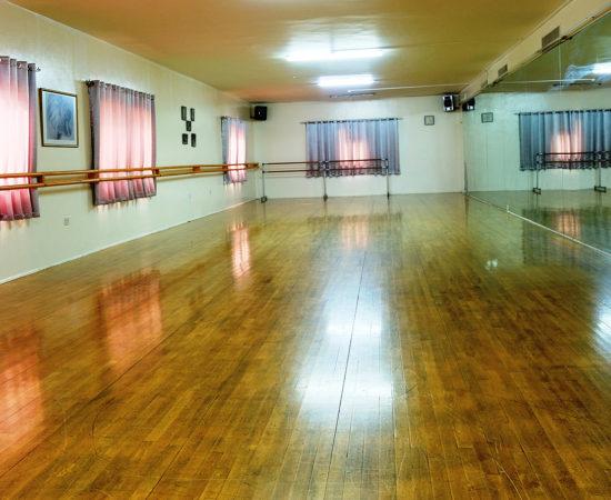 About-Ballet-Centre-09