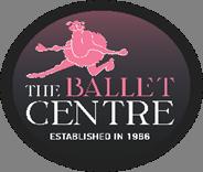 The Ballet Centre